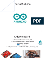 Cours_arduino