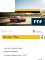 F S06 PTT Dinámica