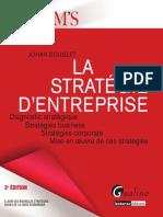 La Stratégie Dentreprise by Johan BOUGLET (Z-lib.org)