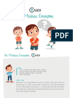 Atividade-das-emoções-criancas