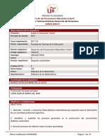 Proyecto_1940015_2020-21_3
