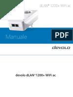 devolo_dLAN_1200__WiFi_ac_1119_it_online