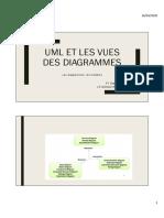 2_UML_LesDiagrammes