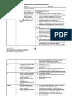 ADPH COVID-19 Vaccination Allocation Plan