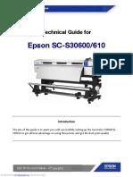 scs30600_tech manual