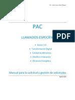 tutorial_carga_tad_-_lineas_del_pac_4