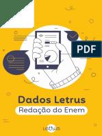 Ebook-Dados_Letrus_redacao_do_Enem