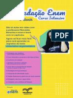 ebook-redacao