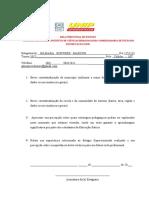 POSTAGEM_2_ PPAP_Gestão