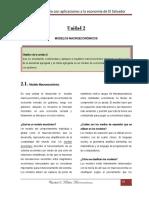 Texto de Macro Capitulo Ii_e. Castillo
