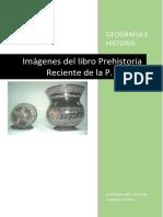 326047329 Laminas Por Tema de La Prehistoria Reciente de La Peninsula Iberica de La UNED