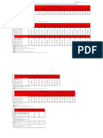 Cennik-niepowszechnych-uslug-pocztowych-dla-klientow-z-zawarta-pismena-umowa-z-Poczta-Polska-S.A.