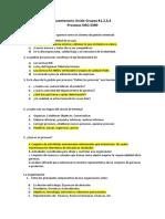 Porcesos_Cuestionario Unido_Grupos#1,2,3,4_Nrc_5390