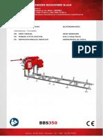 Manual_BBS_350_DE_EN_FR_ES_08062020