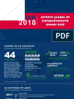 Amway-Presentation_AGER-SP 2018