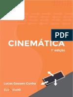 ebook cinematica