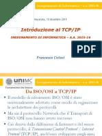 20_TCP-IP