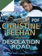 -Torpedo INK 04-  Desolation Road 'Estrada de Desolação'(rev)