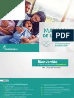 Manual Corregido (1)