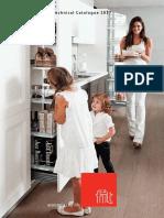 fit-hinges-drawer-slides