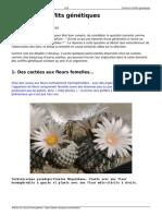 cactus_et_conflits_genetiques