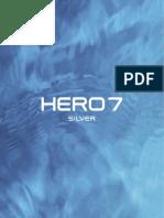 HERO7Silver_UM_FR_REVB