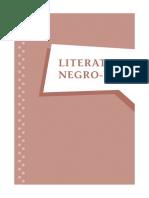 Literatura negro-brasileira [cuti 2010]