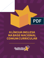 11_A-Língua-Inglesa-na-Base-Nacional-Comum-Curricular