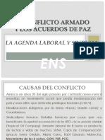 Agenda-laboral-y-sindical-para-la-Paz-ENS (1)