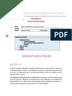 LECCION-1-Magnitudes-Fisicas__138__0