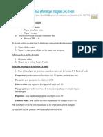 Autocad Civil 3D Topo (Enregistré automatiquement)