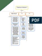 Mapa Conceptual PAI