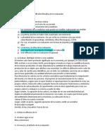 ANTEPROYECTO_UNA_REFLEXIÓN_FILOSÓFICA_SOBRE_LA_EVALUACION