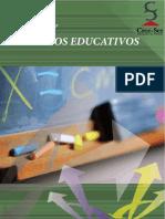 Contextos Educativos y su incidencia en la familia UNIDAD 7