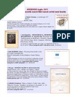 Catalogo di Libri d'avanguardia ardengo_news_201107