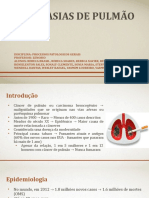 Câncer de Pulmão-17.2