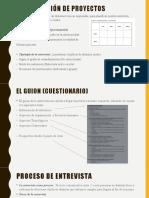 Paso 4 _Valentina López Palta