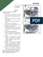 Calibraç_o DCC2 BT