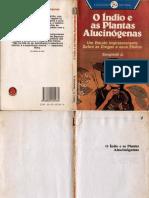 Sangirardi_1989_OIndioEAsPlantasAlucinogenas