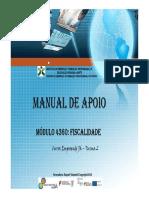 manual_de_apoio_4360_fiscaliade