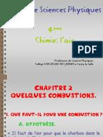 Cours_Chimie_4eme_Chapitre_2 (1)