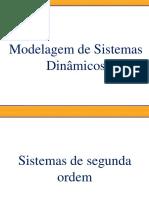 Aula+7+-+Modelagem+de+Sistemas+Dinâmicos (1)