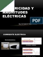 principios_electricos