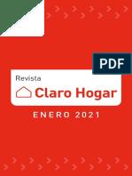 REVISTA CLARO HOGAR ENERO (3)