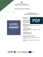 Aviso ACORES-53-2020-15 (2)