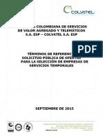 2015-09-02_07_35_53TERMINOS DE REFERENCIA