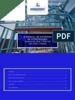 Manual-de-Sistemas-de-Construção-Por-que-Confira-no-Steel-Frame