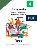 Math4_Q1_Mod2_PlaceValue_Version3