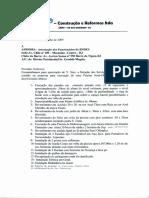 AFBNDES - Documentos obra piscina 2009-2010 - Cartas TEP 2009-2010_Parte1