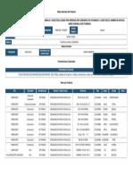 Registro Sanitario de Arroz Florhuila